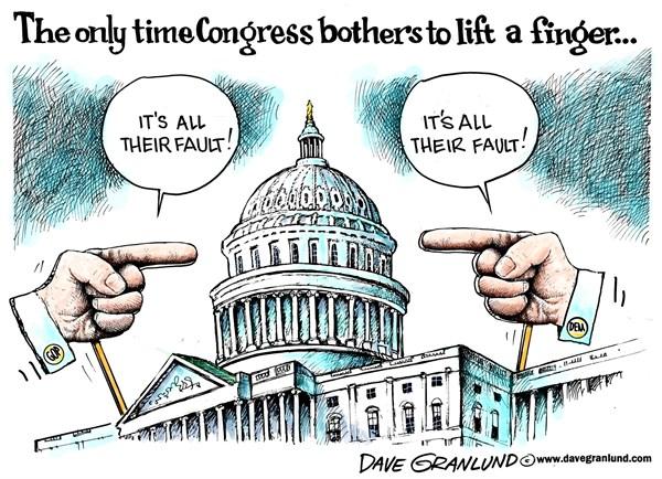 congress_cartoon