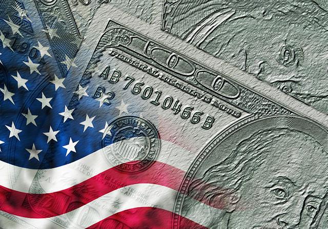 moneypolitics