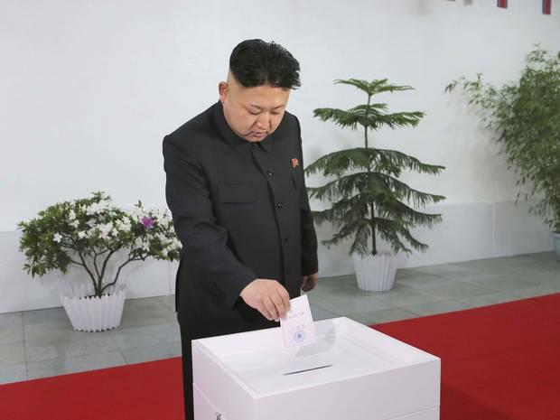 Kim-Jong-Un-Reuters3v2