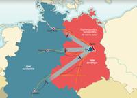 4-berlin-crisis-1948-1949