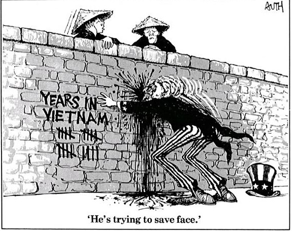 vietnam_cartoon_face.bmp