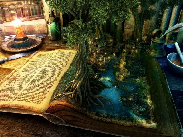 magical-book-abstract-book-fantasy-magic-640x480