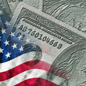 Money in American politics – short version
